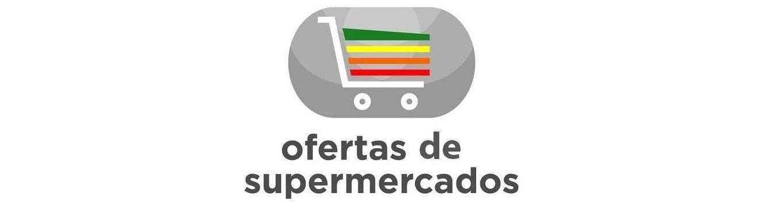 Ofertas de Supermercados Blog