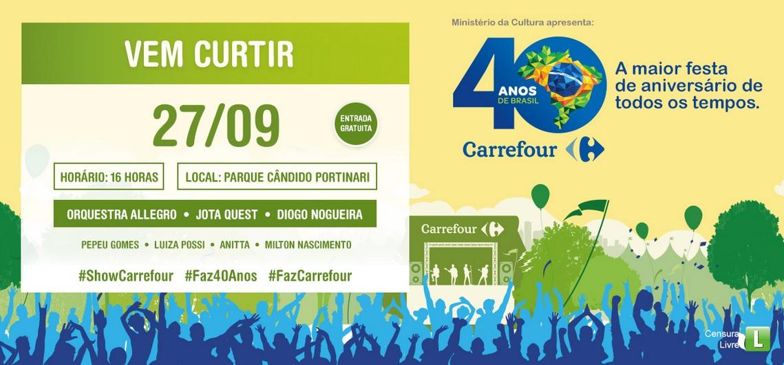 show_carrefour