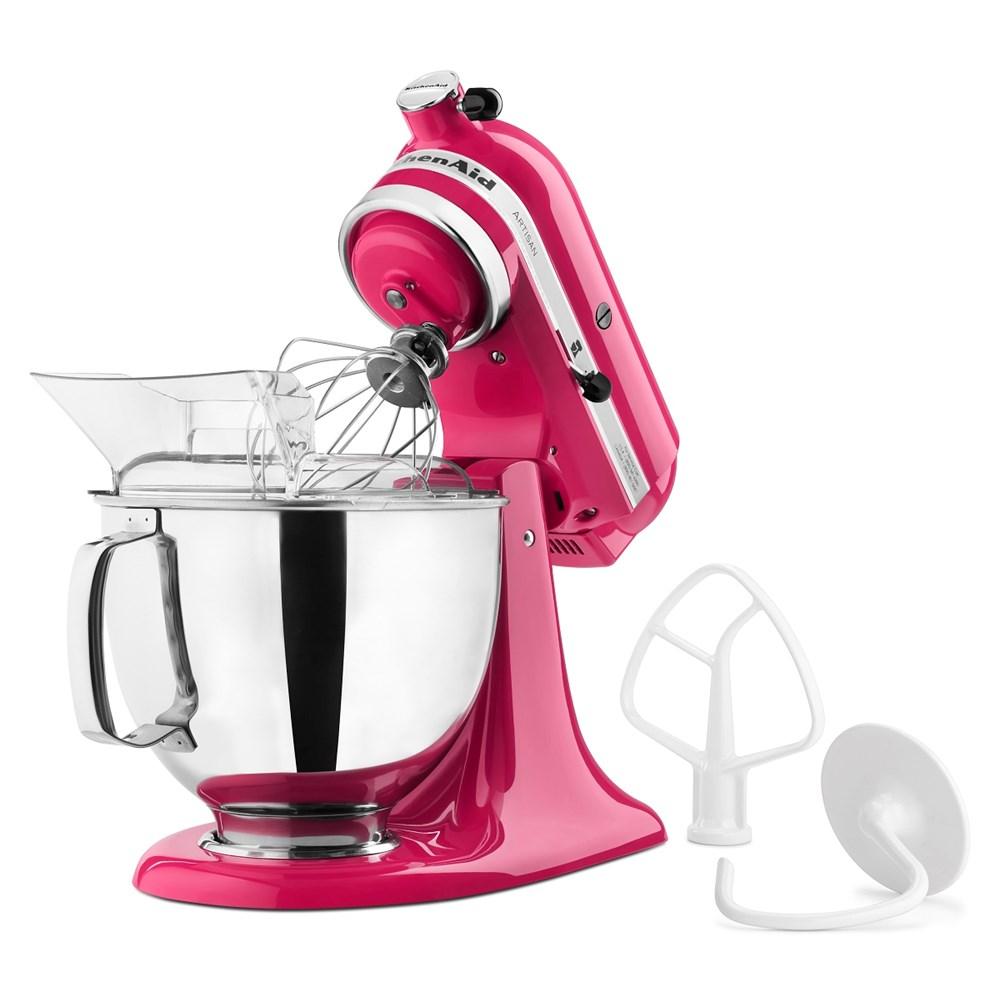 kitchenaid rosa