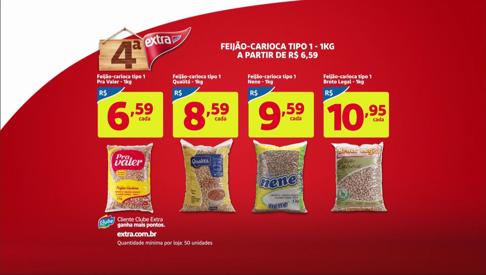 Clique na imagem e veja todas as ofertas da Feira Carrefour para o dia 21/09/2016