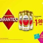 Feira Carrefour – Ofertas da TV para 07/02/2018