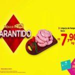 Carrefour – Ofertas da TV para 06/04/2018