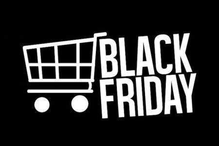 Black Friday 2018: descontos devem girar em torno dos 29%