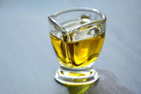 Mais lotes de azeite retirados dos supermercados por conterem óleo adulterado