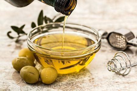 7 marcas de azeite reprovadas em teste