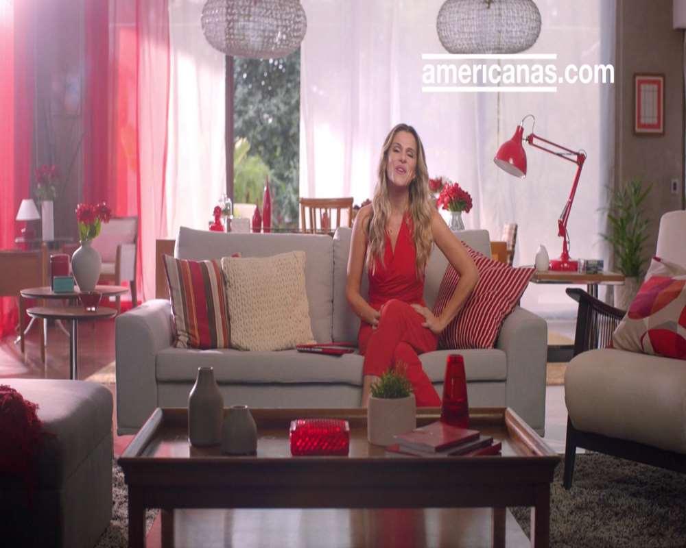 lojas-americanas-00 Saldão das Lojas Americanas anunciadas na TV para 05 de janeiro