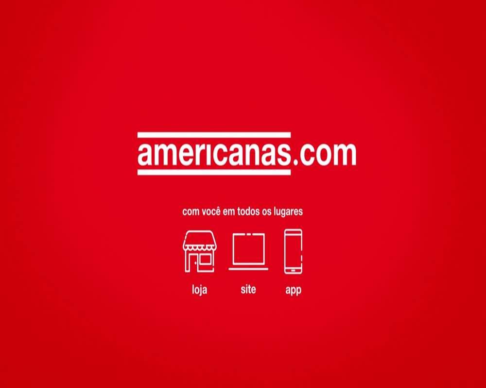 lojas-americanas-7 Saldão das Lojas Americanas anunciadas na TV para 05 de janeiro