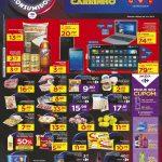 Feira Carrefour ofertas para 13 de Março: não perca!