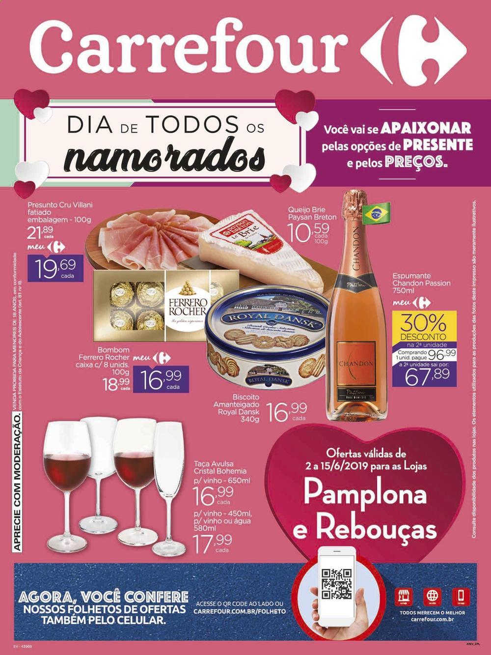 Ofertas-carrefour1-1 Ofertas Carrefour Dia dos Namorados especial Pamplona e Rebouças