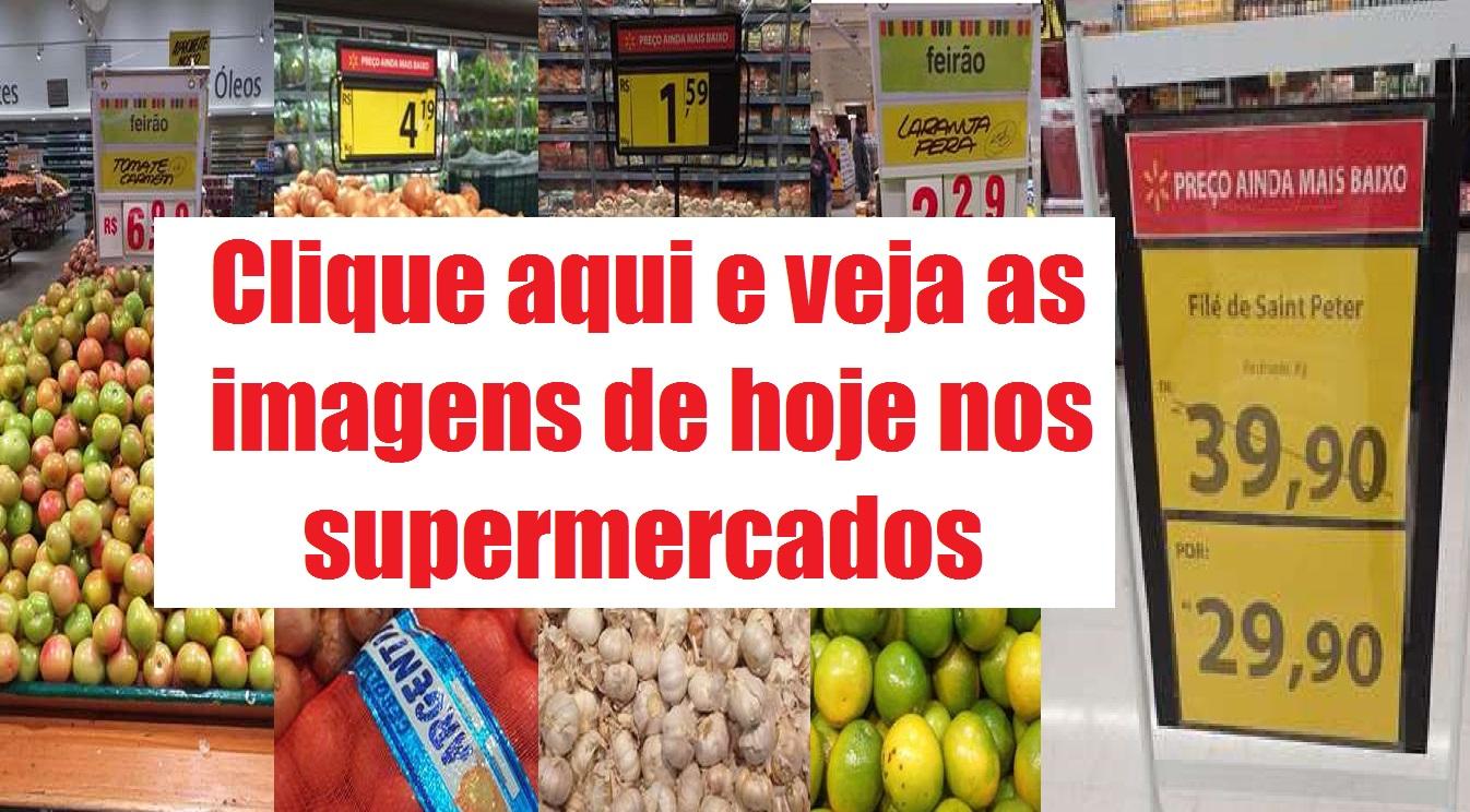 imagens-hoje-supermercados Blitz de Ofertas nos supermercados. Super novidade no Site. Veja isto!