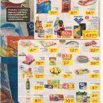 Final de Semana Carrefour e Carrefour Boteco: aproveite ofertas até 28/07