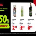 Black Friday Carrefour na TV ofertas para 29 de Novembro: confira