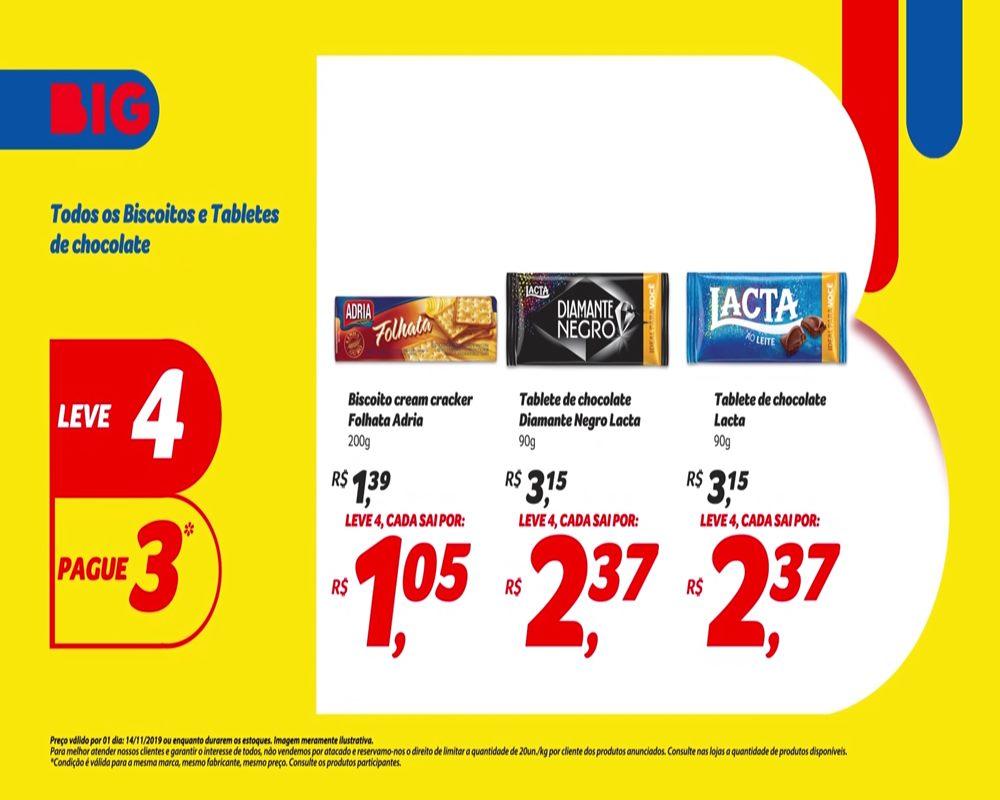 BIG-OFERTAS-NA-TV-3-3 Melhores ofertas anunciadas na TV para 14/11/2019