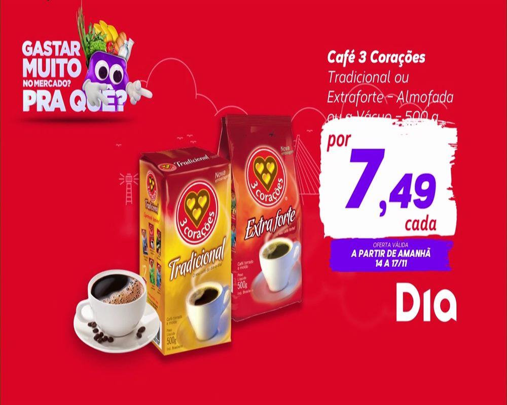 DIA-OFERTAS-DA-TV-2 Melhores ofertas anunciadas na TV para 14/11/2019