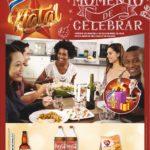 Black Friday Lojas Americanas ofertas da TV só hoje 29 de Novembro
