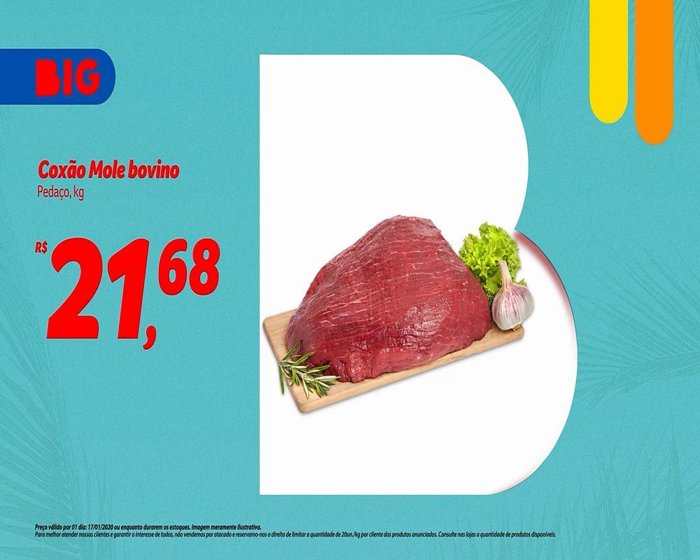 BIG-Ofertas-TV1 Melhores ofertas anunciadas na TV para 17/01/2020