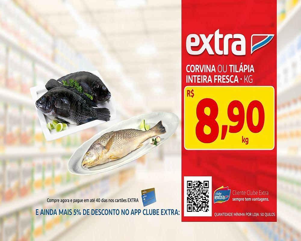 Extra-Ofertas-TV4 Melhores ofertas anunciadas na TV para 17/01/2020