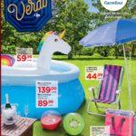 Folheto Verão Carrefour traz mais de 300 ofertas: confira!