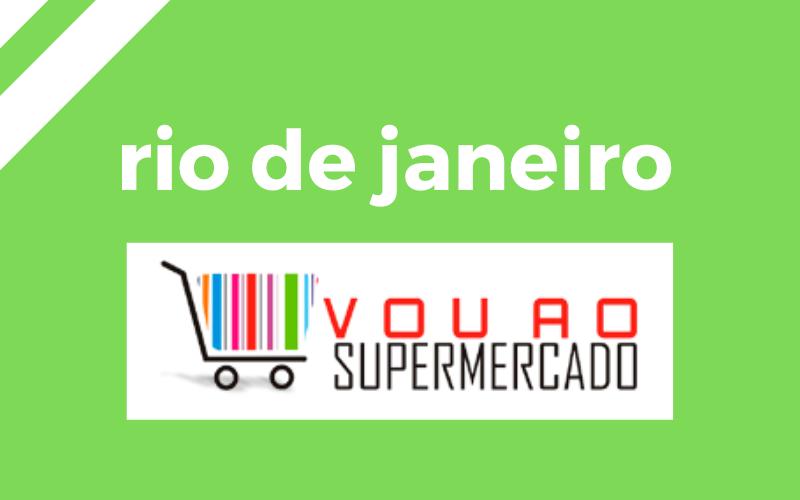 2 Final de Semana de Ofertas nos Supermercados de todo o Brasil