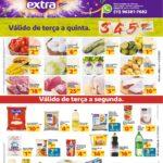 Mercado Extra Folia de ofertas pra você até 17/02
