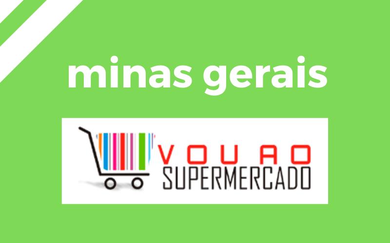 3 Final de Semana de Ofertas nos Supermercados de todo o Brasil