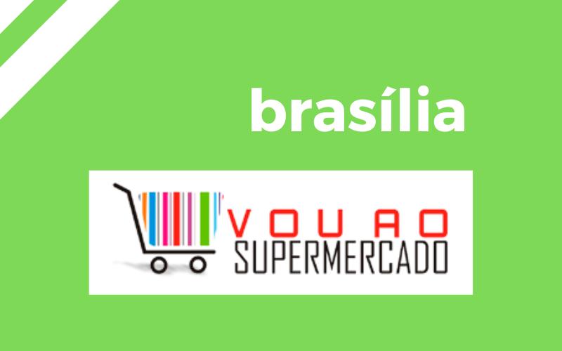 4 Final de Semana de Ofertas nos Supermercados de todo o Brasil