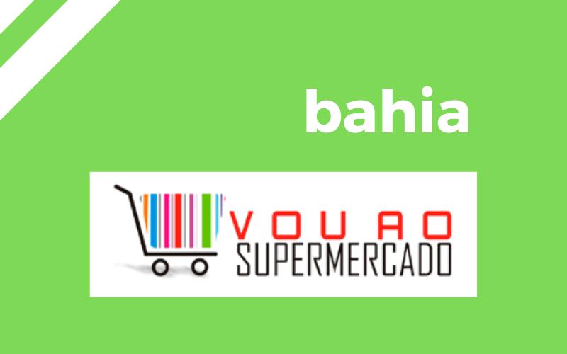 5 Final de Semana de Ofertas nos Supermercados de todo o Brasil