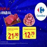 Carrefour Ofertas Anunciadas na TV hoje para 22/02: confira