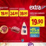 Final de Semana de Ofertas nos Supermercados de Todo o Brasil