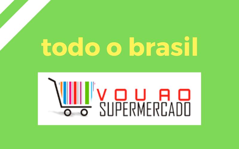 Fred-Goodwin-1 Final de Semana de Ofertas nos Supermercados de todo o Brasil