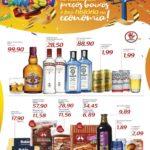 Assaí Atacadista preços baixos: ofertas até 23 de Fevereiro