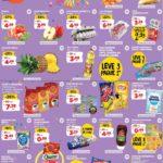 Novo Folheto Dia Supermercado Ofertas até 26 de Fevereiro: confira