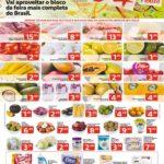 Folheto Terça e Quarta Extra Hiper até 19/02 confira as ofertas