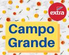 1 Ofertas na TV Extra hoje para esta sexta-feira 27/03 confira