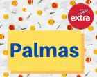 10 Ofertas na TV Extra hoje para esta sexta-feira 27/03 confira