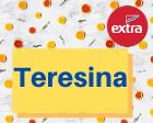 13 Ofertas na TV Extra hoje para esta sexta-feira 27/03 confira