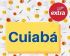 3 Ofertas na TV Extra hoje para esta sexta-feira 27/03 confira