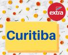 4 Ofertas na TV Extra hoje para esta sexta-feira 27/03 confira