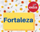 5 Ofertas na TV Extra hoje para esta sexta-feira 27/03 confira