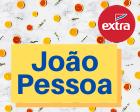 7 Ofertas na TV Extra hoje para esta sexta-feira 27/03 confira