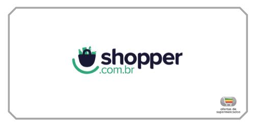 8-1 Supermercados online: os melhores sites para comprar em São Paulo