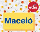 8 Ofertas na TV Extra hoje para esta sexta-feira 27/03 confira
