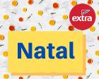 9 Ofertas na TV Extra hoje para esta sexta-feira 27/03 confira