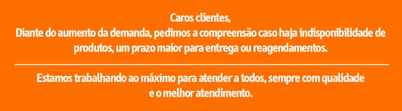 Captura-de-Tela-2020-03-23-às-16.06.54 Supermercados online: os melhores sites para comprar em São Paulo