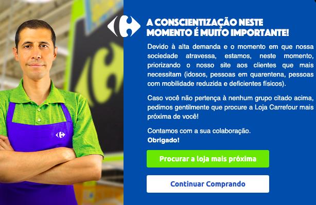 Captura-de-Tela-2020-03-23-às-16.09.05 Supermercados online: os melhores sites para comprar em São Paulo
