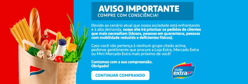 Captura-de-Tela-2020-03-23-às-16.10.31 Supermercados online: os melhores sites para comprar em São Paulo