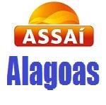 assai-alagoas Black Friday - Assaí até 26/11