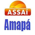 assai-amapa Black Friday - Assaí até 26/11