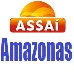 assai-amazonas Black Friday - Assaí até 26/11