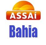 assai-bahia Assaí até 09/04